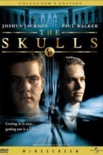 Watch The Skulls (2000) Megavideo Movie Online