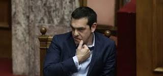 Άρθρο - κόλαφος της γερμανικής FAZ: Χυδαίο το πολιτικό στυλ του ΣΥΡΙΖΑ