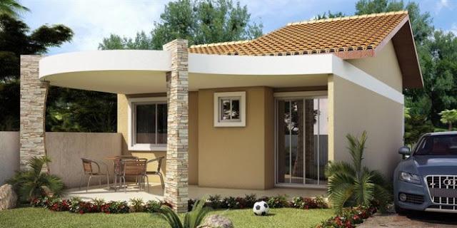 fachadas-de-casas-simples-e-pequenas-7