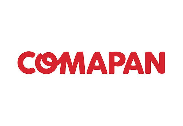 Comapan, una de las marcas mas icónicas de Colombia rediseña si imagen