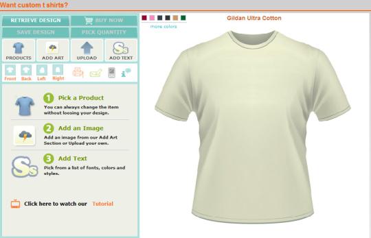 102 Software Desain Jaket Free Download Gratis Terbaik
