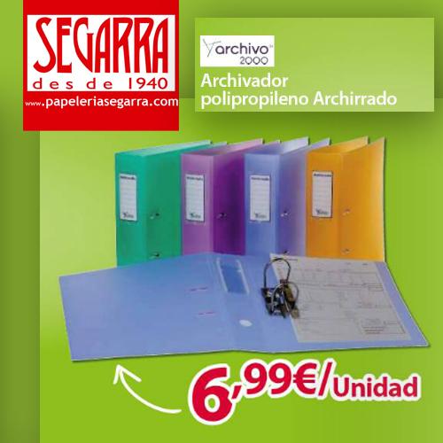 Ofertas material de oficina for Material oficina barcelona