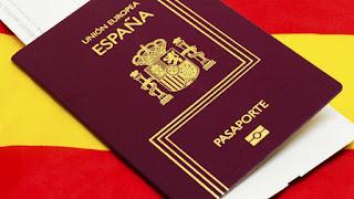 Nuestros abogados de extranjería de Granada le ayudarán a recuperar la nacionalidad española