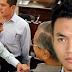 """Saiful Bukhari Azlan Sedih Tun Dr Mahathir Dan Anwar Kini """"Berbaik Semula"""""""