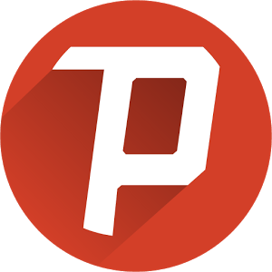 Free Download Psiphon 4 For Mac
