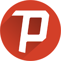 Psiphon Pro Subscribed APK