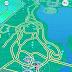 Pokemon GO Guide: พาทัวร์ 7 สวนสาธารณะในกรุงเทพ มีอะไรให้จับบ้าง มาดูกัน