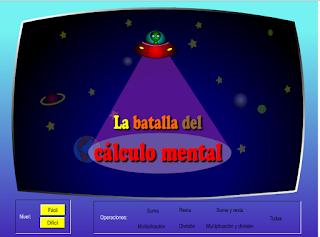 http://www.primerodecarlos.com/CUARTO_PRIMARIA/archivos/batalla_calculo_mental.swf