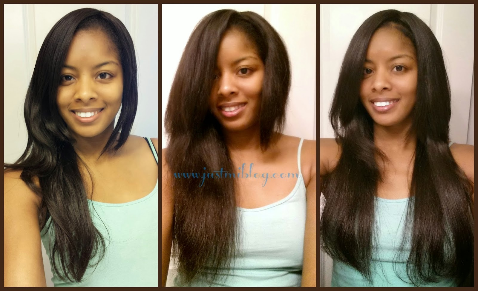 Sew In Home Maintenance Just Mi