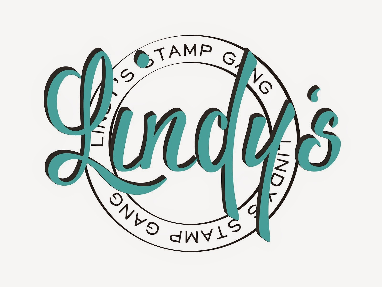 Former designer for Lindy's Stamp Gang