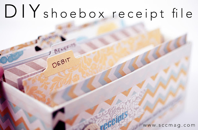 shoe-box-turned-receipt-holder-organizer-stitch-craft-create-blog