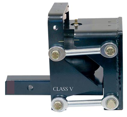 airsafe hitch, tow hitch, trailer tow hitch