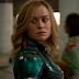 SAIU! Assista ao primeiro teaser de 'Capitã Marvel'