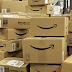 Amazon Kargo Takibi Nasıl Yapılır?