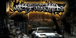 Tips dan Cheat NFS : Most Wanted Ps2