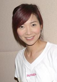 Stephanie Che