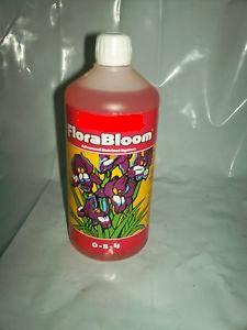 fertilizzanti-idroponica-ebay