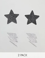 http://www.asos.com/asos/asos-design-2-pack-glitter-lightning-bolt-star-nipple-stickers/prd/10000712?clr=multi&SearchQuery=stickers&gridcolumn=2&gridrow=1&gridsize=4&pge=1&pgesize=72&totalstyles=8