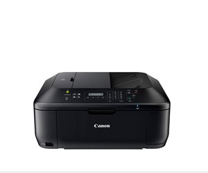 canon-pixma-mx450-driver-printer