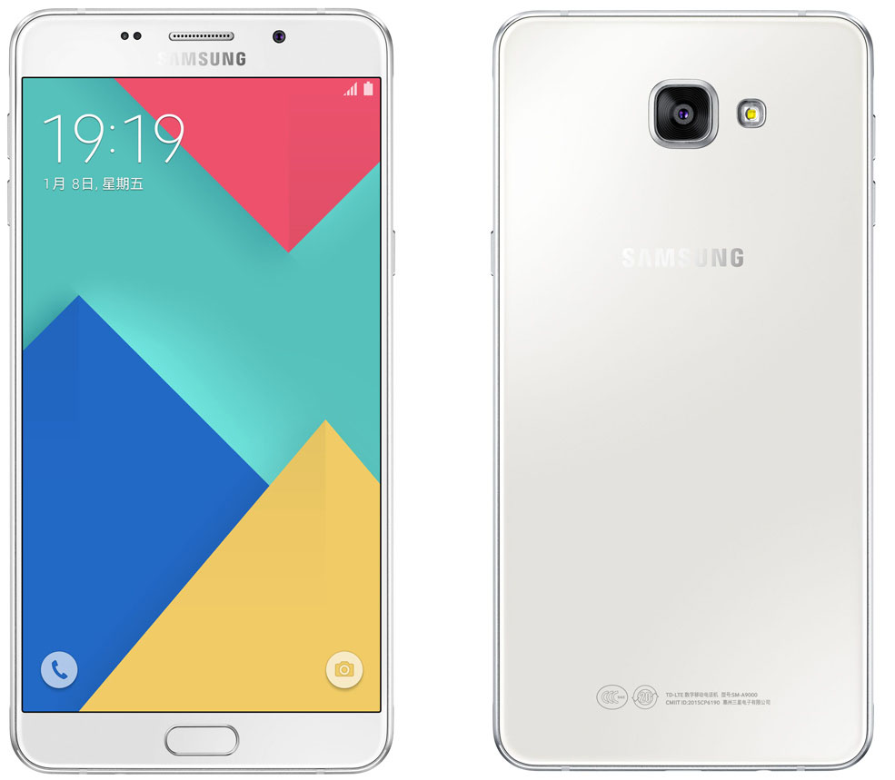 Samsung Galaxy A9 2016 Restore Factory Hard Reset Format Phone.So lets start the Samsung Galaxy A9 2016 Restore Factory, Samsung Galaxy A9 2016 Hard Reset.Turn Off the mobile phone for few mints.Samsung Galaxy A9 2016 Remove Pattern Lock. Hard Reset,Restart Problem,Restart Solution,Restore Factory,