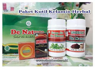 obat-kondolima-akuminata-ampuh-081903400