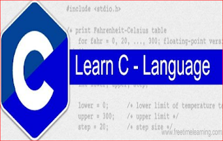 contoh program c++ Limit