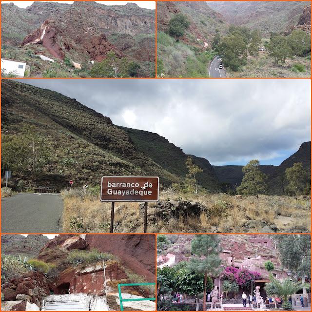 http://www.gran-canaria-reise.info/p/die-schlucht-von-guayadeque_13.html