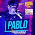 PABLO AO VIVO - 10 HORAS DE ARROCHA EM SALVADOR BA