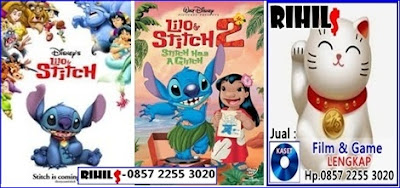 Film Cartoon Lilo & Stich, Jual Film Cartoon Lilo & Stich, Kaset Film Cartoon Lilo & Stich, Jual Kaset Film Cartoon Lilo & Stich, Jual Kaset Film Cartoon Lilo & Stich Lengkap, Jual Film Cartoon Lilo & Stich Paling Lengkap, Jual Kaset Film Cartoon Lilo & Stich Lebih dari 3000 judul, Jual Kaset Film Cartoon Lilo & Stich Kualitas Bluray, Jual Kaset Film Cartoon Lilo & Stich Kualitas Gambar Jernih, Jual Kaset Film Cartoon Lilo & Stich Teks Indonesia, Jual Kaset Film Cartoon Lilo & Stich Subtitle Indonesia, Tempat Membeli Kaset Film Cartoon Lilo & Stich, Tempat Jual Kaset Film Cartoon Lilo & Stich, Situs Jual Beli Kaset Film Cartoon Lilo & Stich paling Lengkap, Tempat Jual Beli Kaset Film Cartoon Lilo & Stich Lengkap Murah dan Berkualitas, Daftar Film Cartoon Lilo & Stich Lengkap, Kumpulan Film Bioskop Film Cartoon Lilo & Stich, Kumpulan Film Bioskop Film Cartoon Lilo & Stich Terbaik, Daftar Film Cartoon Lilo & Stich Terbaik, Film Cartoon Lilo & Stich Terbaik di Dunia, Jual Film Cartoon Lilo & Stich Terbaik, Jual Kaset Film Cartoon Lilo & Stich Terbaru, Kumpulan Daftar Film Cartoon Lilo & Stich Terbaru, Koleksi Film Cartoon Lilo & Stich Lengkap, Film Cartoon Lilo & Stich untuk Koleksi Paling Lengkap, Full Film Cartoon Lilo & Stich Lengkap, Film Kartun Animasi Lilo & Stich, Jual Film Kartun Animasi Lilo & Stich, Kaset Film Kartun Animasi Lilo & Stich, Jual Kaset Film Kartun Animasi Lilo & Stich, Jual Kaset Film Kartun Animasi Lilo & Stich Lengkap, Jual Film Kartun Animasi Lilo & Stich Paling Lengkap, Jual Kaset Film Kartun Animasi Lilo & Stich Lebih dari 3000 judul, Jual Kaset Film Kartun Animasi Lilo & Stich Kualitas Bluray, Jual Kaset Film Kartun Animasi Lilo & Stich Kualitas Gambar Jernih, Jual Kaset Film Kartun Animasi Lilo & Stich Teks Indonesia, Jual Kaset Film Kartun Animasi Lilo & Stich Subtitle Indonesia, Tempat Membeli Kaset Film Kartun Animasi Lilo & Stich, Tempat Jual Kaset Film Kartun Animasi Lilo & Stich, Situs Jual Beli Kaset Film Kartun Animasi Lilo & Stich paling Lengkap, Tempat Jual Beli Kaset Film Kartun Animasi Lilo & Stich Lengkap Murah dan Berkualitas, Daftar Film Kartun Animasi Lilo & Stich Lengkap, Kumpulan Film Bioskop Film Kartun Animasi Lilo & Stich, Kumpulan Film Bioskop Film Kartun Animasi Lilo & Stich Terbaik, Daftar Film Kartun Animasi Lilo & Stich Terbaik, Film Kartun Animasi Lilo & Stich Terbaik di Dunia, Jual Film Kartun Animasi Lilo & Stich Terbaik, Jual Kaset Film Kartun Animasi Lilo & Stich Terbaru, Kumpulan Daftar Film Kartun Animasi Lilo & Stich Terbaru, Koleksi Film Kartun Animasi Lilo & Stich Lengkap, Film Kartun Animasi Lilo & Stich untuk Koleksi Paling Lengkap, Full Film Kartun Animasi Lilo & Stich Lengkap.