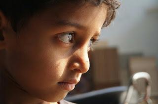 Hukuman dalam Pendidikan Islam