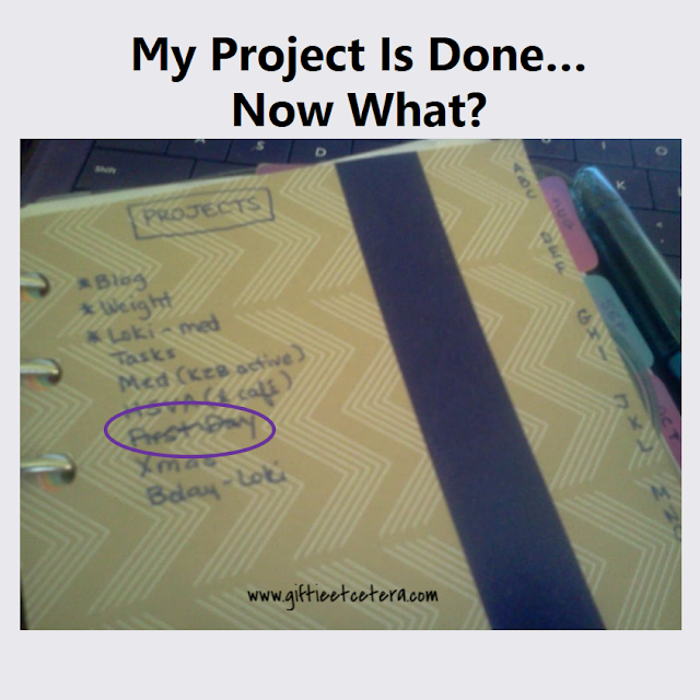 planner, file, projects