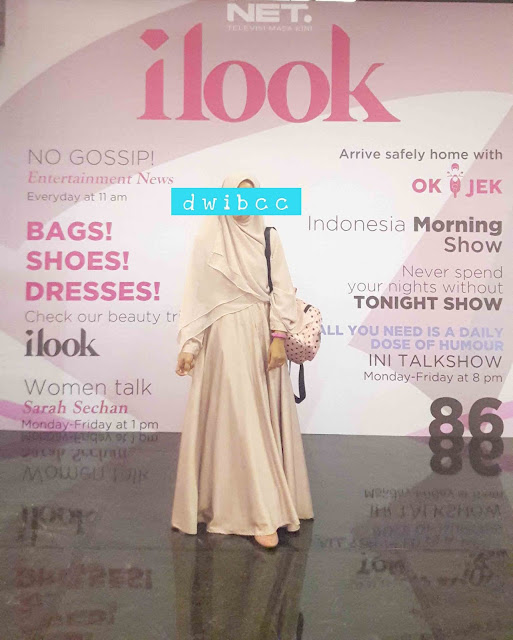 Indonesia Fashion Week 2017