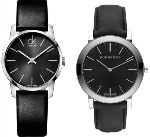 8e4400a3a518 reloj calvin klein clon precio