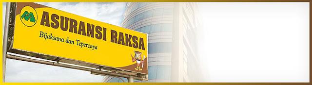 Profil Perusahaan Asuransi Raksa Pratikara Indonesia yang Menjadi Perusahaan Asuransi Umum