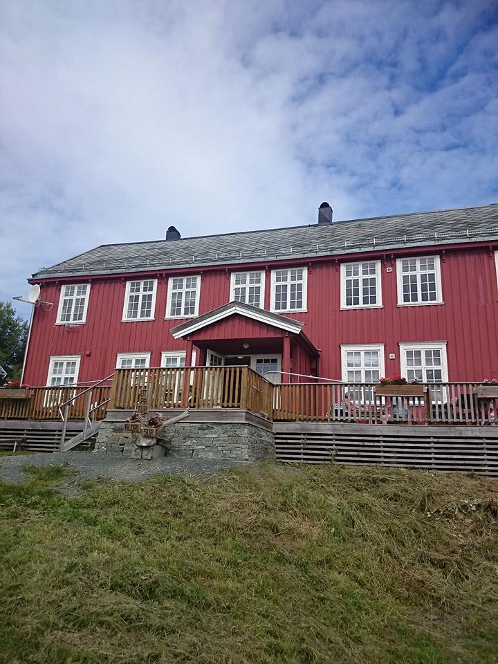 sex i nordsjælland sex under menstruation