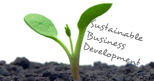 TOP Key Points to help you Sustain Your Business Growth
