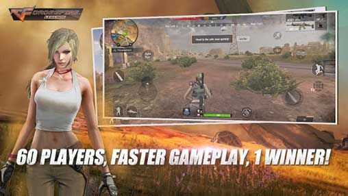 لعبة كروس فاير Crossfire للاندرويد crossfire-legends-ap