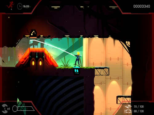 Velocity 2X Game Free Download