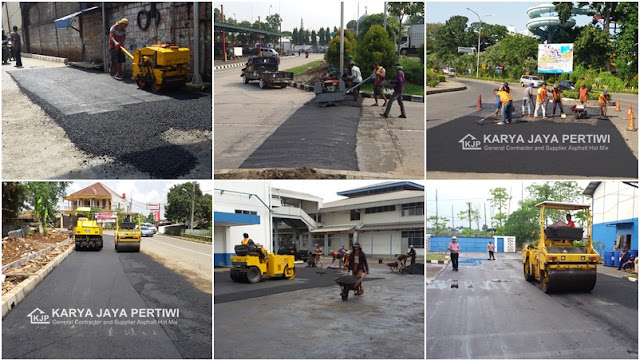 Jasa Aspal Hotmix Tangerang, Jasa Pengaspalan Jalan Tangerang, Jasa Pengaspalan Tangerang, Kontraktor Aspal Hotmix Tangerang, Kontraktor Pengaspalan Tangerang