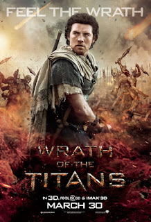 Download Film Wrath of the Titans (2012) BRRip 720p Subtitle Indonesia