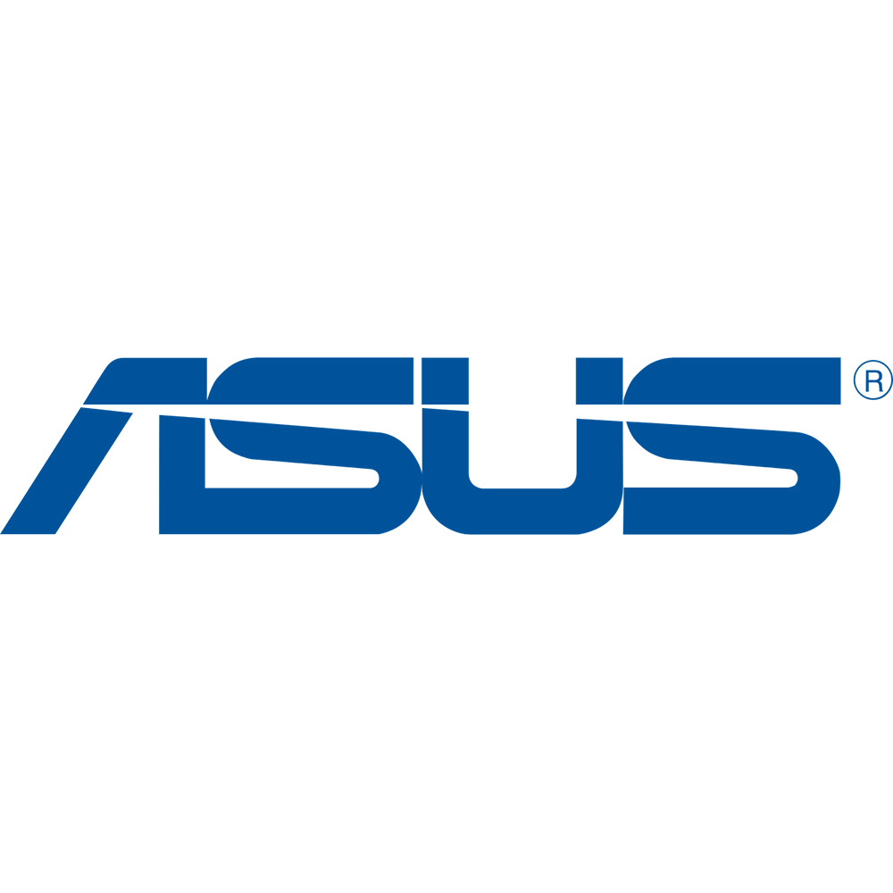 ASUS X552EP RALINK WLAN WINDOWS 8.1 DRIVER
