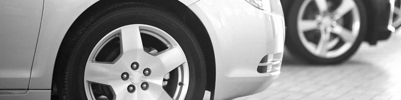 Asesoría de vehículos en Murcia