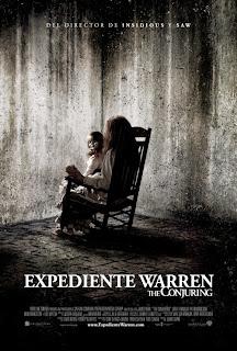 expediente-warren-2-sp.jpg
