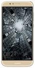 Huawei Maimang 4