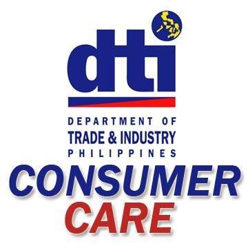 DTI warns against Paysbook E-Commerce Systems - BICOL