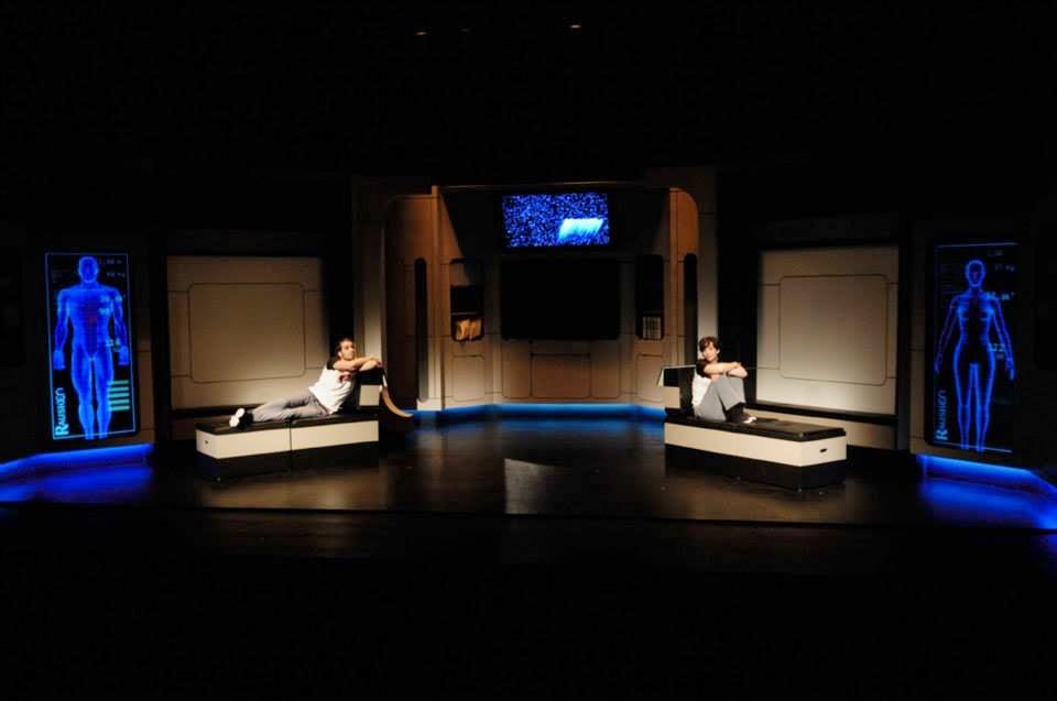 les enfants du paradis bloguent effets secondaires du questionnement de l 39 amour. Black Bedroom Furniture Sets. Home Design Ideas