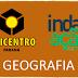 Questões de Geografia UNICENTRO 2019 com Gabarito