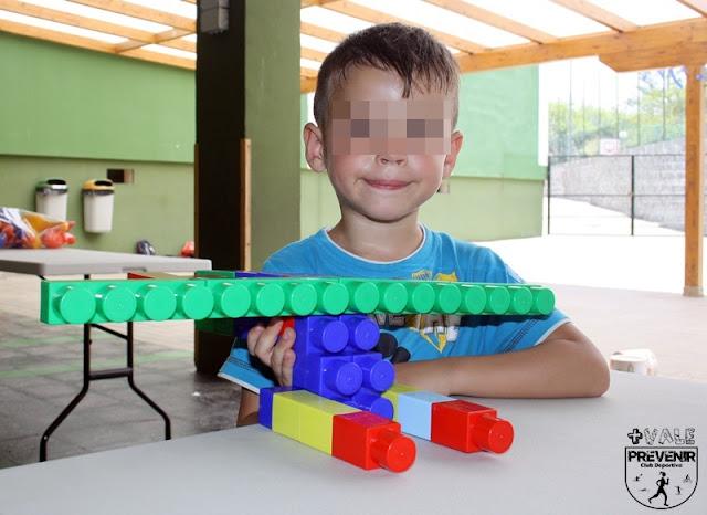 construcciones arucas lego