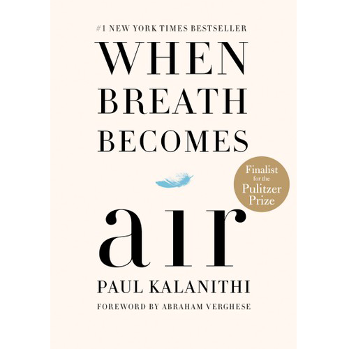 when breath becomes air free pdf