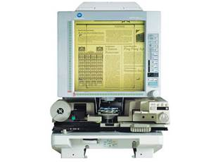 MS6000 MINOLTA WINDOWS VISTA DRIVER DOWNLOAD